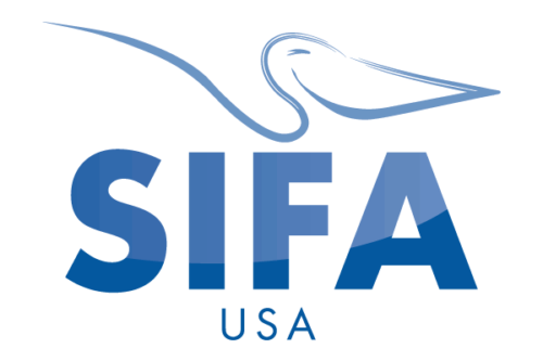 sifa-logo-pa-recrutement