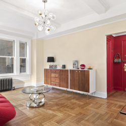 328W86#5A livingroom