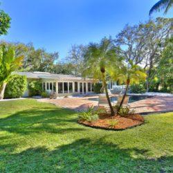 11220 SW 74th Ave Miami FL-large-032-30-Yard-1500x1000-72dpi
