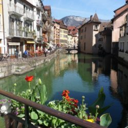 M-annecy-canal