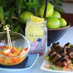piment-miami-beach-recrutement-line-cook