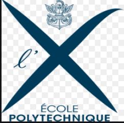Screenshot_2020-08-23 ecole polytechnique - Google Search