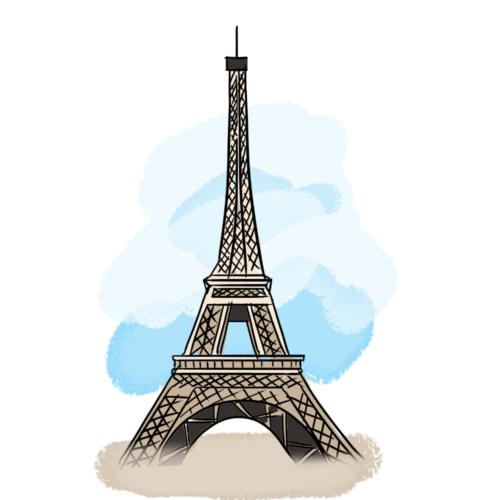 tour_eiffel_dessins_gratuits_-_paris_clipart_gratuit_20160411_1688314361