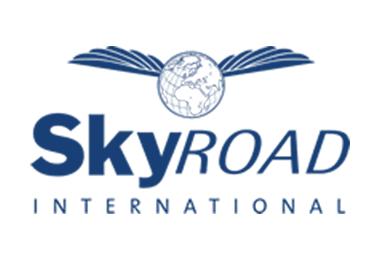 skyroad-international