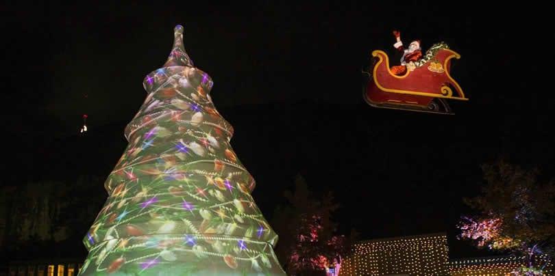 atlanta-fetes-noel-reveillon-hp-fireworks-stone-mountain-christmas