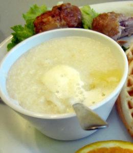 grits-cuisine-plats-traditionnels-atlanta-georgie-grits