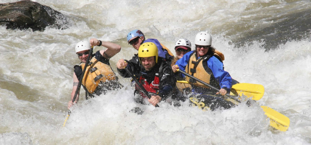 rafting-sport-pagaie-riviere-georgie-southeastern-expeditions