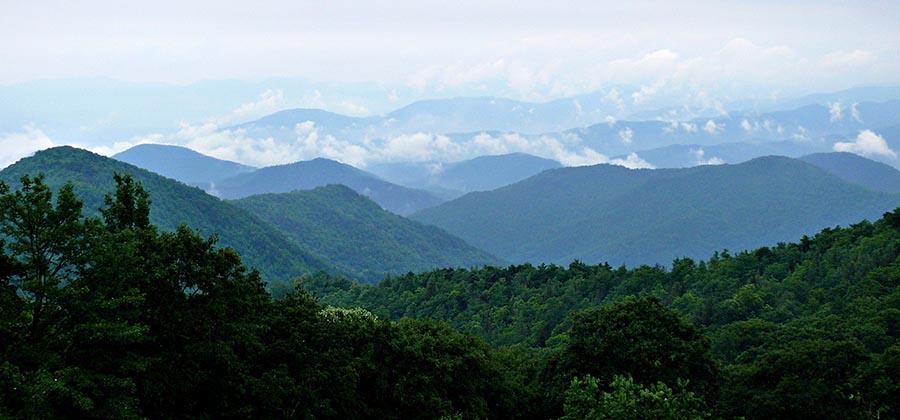 randonnee-debutants-experts-appalaches-nature-georgienne-blue-ridge-mountain