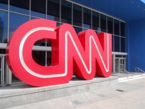 CNN-Center-Atlanta_Credit_Discover_Dekalb