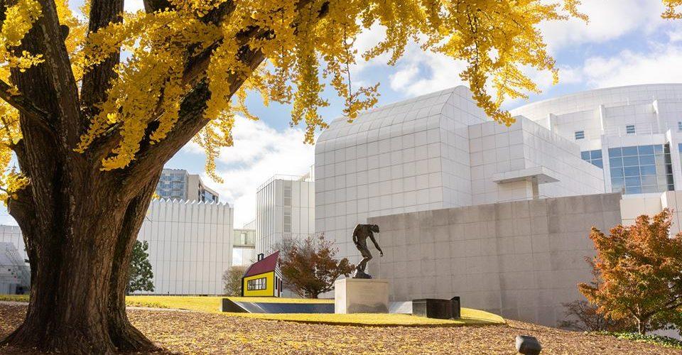 high-museum-art-musee-midtown-atlanta-une