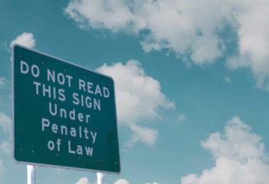 Les lois les plus insolites de Géorgie