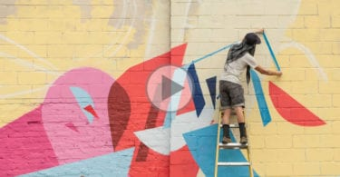 street-art-en-video-atlanta-une