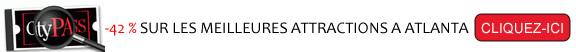 citypass-attractions-sorties-idees-pas-cher-576x52