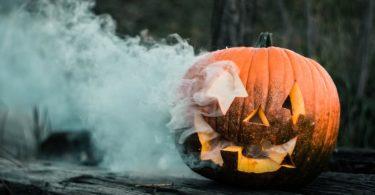 nuits-epouvante-halloween-horreur-maison-hantees-atlanta-une