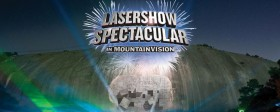 shows-ss-lasershow-logo-280x112