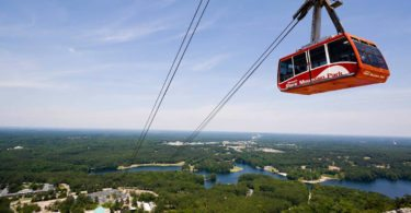 stone-mountain-park-parc-attractions-atlanta-georgie-une3