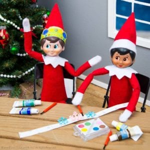 the-elf-shelf-elfe-concept-tradition-pere-noel-etats-unis-01