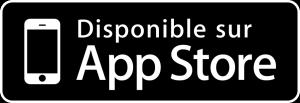 iphone-tunisie-AppStore