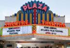 festival-film-atlanta-avril-une
