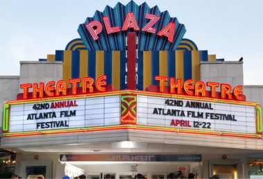 festival-film-atlanta-avril-une