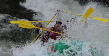 rafting-sport-pagaie-riviere-georgie-une