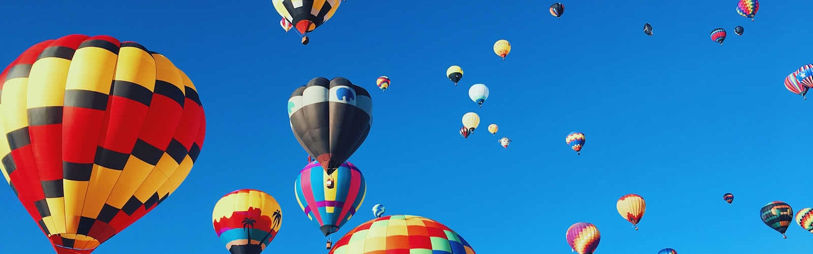 vol-ballon-montgolfiere-atlanta-usa-une