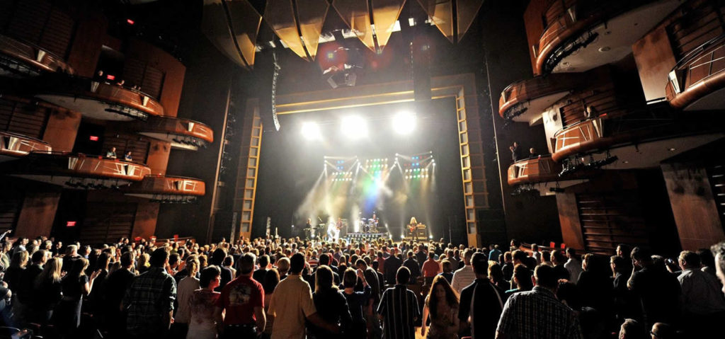 salle-concert-musique-spectacle-art-cobb-energy-performance