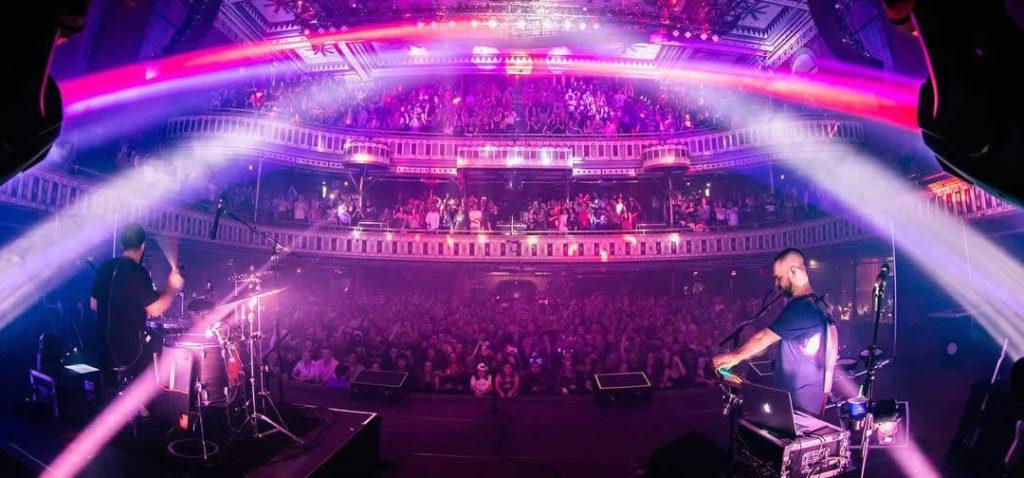 salle-concert-musique-spectacle-art-tabernacle