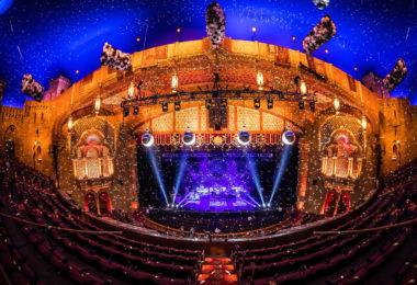 salle-concert-musique-spectacle-art-une