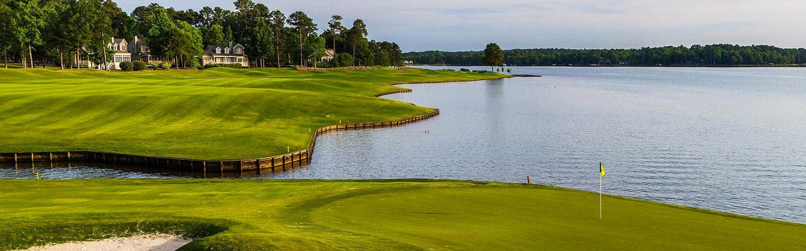 faire-du-golf-atlanta-parcours-new-une