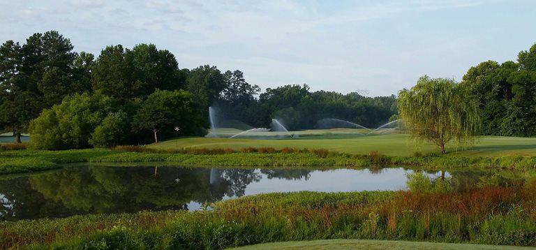 faire-du-golf-atlanta-parcours-wolf-creek-golf-club