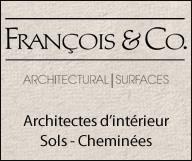 Francois & Co.