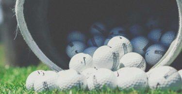 faire-du-golf-atlanta-parcours-une