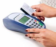 navidor-acceptation-paiements-carte-credit-192