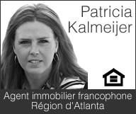 Patricia Kalmeijer Realtor