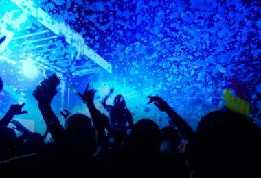 sortir-atlanta-discotheque-bar-strip-club-soiree-une