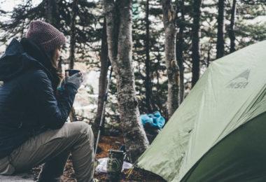 camping-camper-conseils-astuces-une