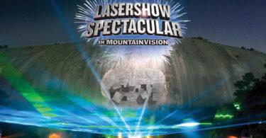 lumieres-lasers-montagne-une