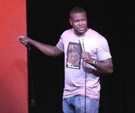 Le Laughing Skull Lounge, pour rire aux éclats à Atlanta