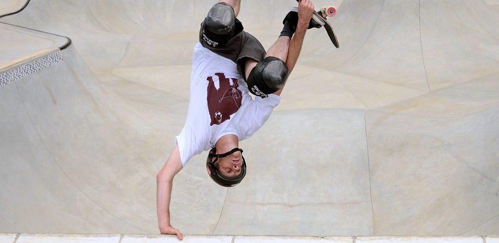 historic-fourth-ward-park-skate-parc-une