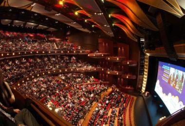 l'Atlanta Jewish Film Festival