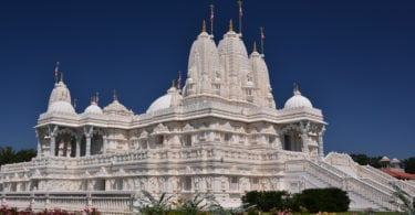 baps-shri-swaminarayan-mandir-temple-hindou-une