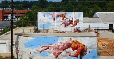 art-nature-exposition-oeuvre-exterieur-plein-air-une
