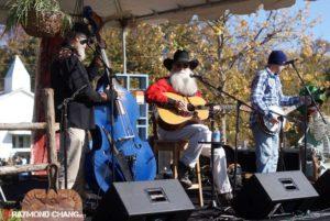 festivals-quartiers-atlanta-chomp-and-stomp