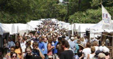 festivals-quartiers-atlanta-une