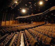 Alliance Theatre, le Broadway avant Broadway