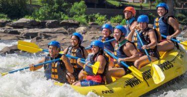 grand-columbus-whitewar-paddle-chattahoochee-river