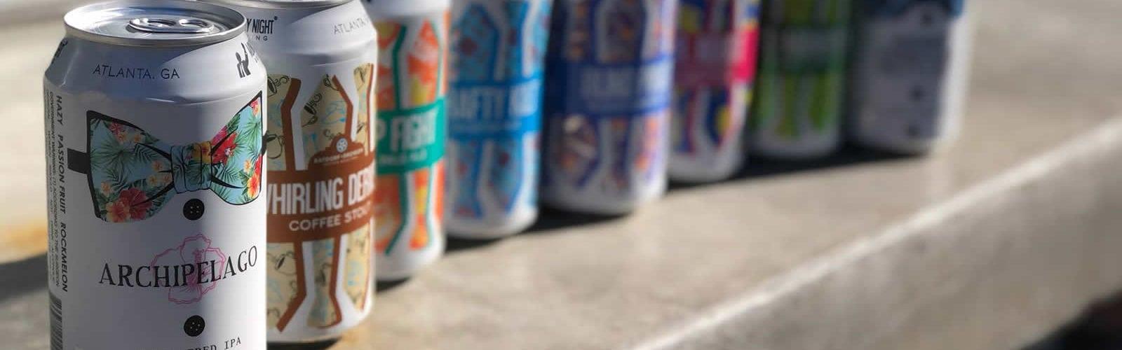 monday-night-brewing-biere-brasserie-une