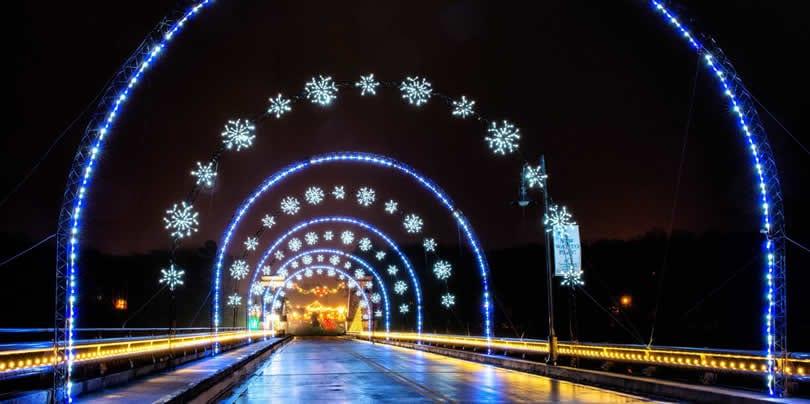 atlanta-fetes-noel-reveillon-magical-nights-of-lights