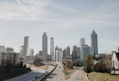 5-anectdotes-atlanta-article
